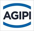 Logo_AGIPI