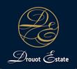 Logo_drouot