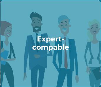 expertise et conseil gestion patrimoine - expert comptable - wap conseil